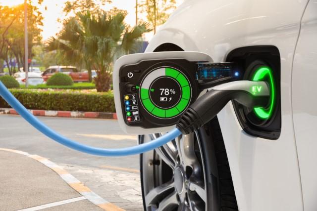 سرمایه گذاری شرکت SKF بر روی تولید بلبرینگ های خودرو های الکتریکی در کشور چین